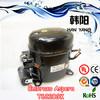 aspera compressor r404a t6220gk,t6220gk embraco compressor
