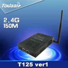 good at amazing speed wireless hd av transmitter & receiver kit