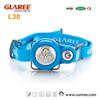 L30 SUNREE outdoor 3 led head lamp / headlamp / led headlamp