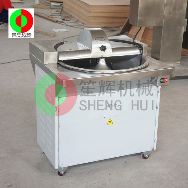 hot sale in this year table top grain/spice/herbs grinding machine zb-20