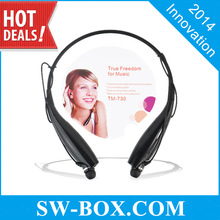 Universal bluetooth headset, cheap wireless stereo headset for iPhone Samsung iPad Tablet
