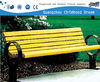 (HD-20203)Old wooden bench