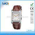 relógios de pulso mens campeão made in china