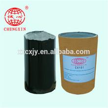 Primary Sealant liquid butyl rubber adhesive