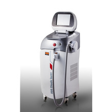 hair laser removal /808nm diode laser hair removal machine/types of laser hair removal machine