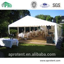 30' x 60' canopy tent outdoor tent