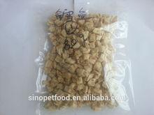FD freeze dried Cod origin oem natural pet foods