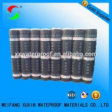 3mm APP bitumen felt
