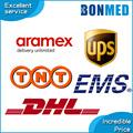 Eslovaquia dhl tarifas/buzyb agencias de envío de pvt. Limitada/ropa de la marca de envío gratis en todo el mundo