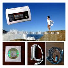 New Type Portable 39 Reports Magnetic Resonance Mini fashionable mini quantum body health analyzer