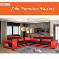 Sofá de canto modelo, Ikea sofá de canto