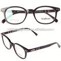 ottica occhiali cornici sd1105 titano montatura da vista le immagini di montature da vista