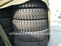 tubeless tire repair kit