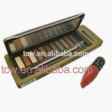 cosmetics products,fashion fair cosmetics,cargo cosmetics