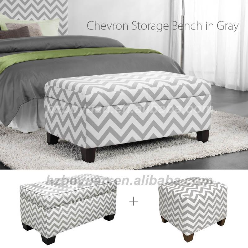 Bedroom Furniture Makers PierPointSpringscom