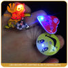2014 Goodlooking led flashing ring for children toy/gift