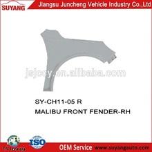 Chevrolet Malibu Car Fenders/Wings Accessories