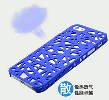 hottest case cover for iphone 5 5s