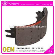 OEM truck brake lining/Heavy duty truck brake lining/truck brake lining 4515