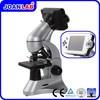 JOAN lab usb digital microscope with lcd screen
