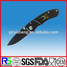 de haute qualité fx006 meilleure vente en gros des fournitures couteau