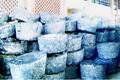 Atacado fabricante de carboneto de cálcio de pedra por 99%