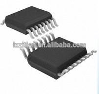 IC TXRX RS232 250KBPS LP 16-SSOP Integrated Circuits High Quality MAX3232EEAE+T