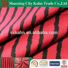 african wax printed buy glow in the dark spandex fabric