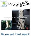 Dog Seat Belt cinto de segurança do carro pet cinto de segurança preço baixo