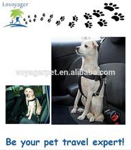 köpek emniyet kemeri araba emniyet kemeri pet emniyet kemeri düşük fiyat