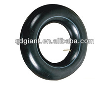 Favorites Compare cheap high quality used truck & car tire inner tube