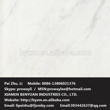 Ariston white marble,Greece white marble tile