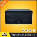 Metal Speaker hifi Speaker