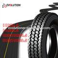 Marchands de pneus 660/changeur de pneu de camion utilisé/nouvelle usine de pneus en chine