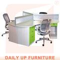 mesa de escritório moderno fotos com mesa de escritório partição para 3 pessoas com gaveta de trabalho de mesa mobiliário de escritório
