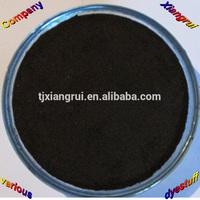 dye for anodizing dystuff black