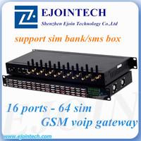 HOT SALE !!!shenzhen 16 ports gsm goip voip gateway cheap watch phone