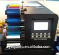 2014 nueva impresora térmica de etiquetas de yuqiaofu