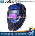 china todos os tipos de alta qualidade capacetesdesegurança máscara de solda