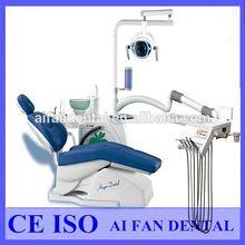 [ AiFan Dental ]Popular Dental Products Dental Unit Chair Series