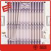 decorative curtain for restaurant dy1