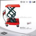 shanye dytj-- s100 آلة المشي الكهربائية
