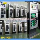 Card Reader Cell Phone Charging kiosk APC-06B