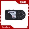 factory direct q5 720p hd metal case night vision mini dv camera