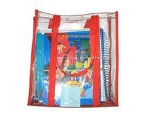 China handbag,Leather purses handbags pictures price,Cosmetic bag multi pocket