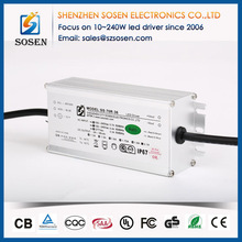 Wholesale price 36v 70w led driver with high quality