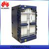OSN 8800 Huawei Optical Transmission System