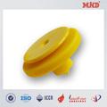 mdt0038 пассивных rfid кличка для коров слеёения