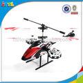 Para la venta nuevo 3.5 canal de venta al por mayor de control remoto helicóptero con el girocompás