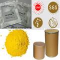 gmp aprobados por el animal medicin salinomicina de sodio